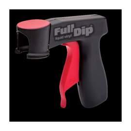 Full Dip Gun