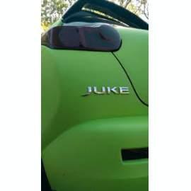 Plasti Dip spray Lime Green (új)