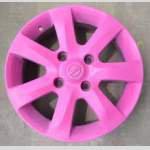 Plasti Dip spray Pink(új)