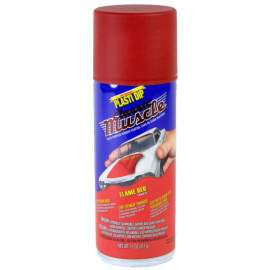 Plasti Dip Classic spray Flame Red (új)