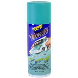 Plasti Dip Classic spray Tropical Turquoise (új)