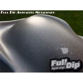 Full Dip Metalizer pigment 200ml