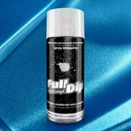 Full Dip Blue metal spray (új)