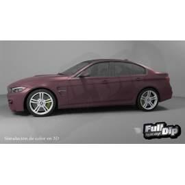 Full Dip Deep Purple pigment 75g (új)