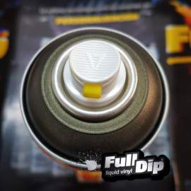Full Dip spray Diamond Gold Pearl (új)