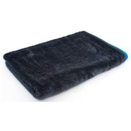 LOTUS Perfect Drying towel (LOTUS Karcmentes egyoldalú autó törölköző szürk