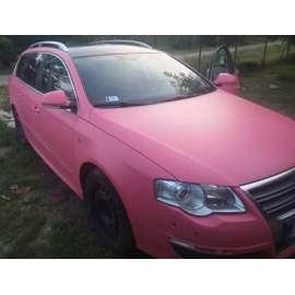 Full Dip Pink pigment 250ml (új)