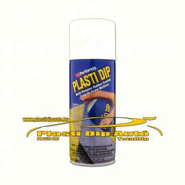 Plasti Dip spray Matt fehér 400ml