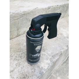 Full Dip Gun spray adapter