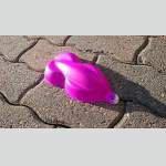 Plasti Dip spray Neon Pink(új)