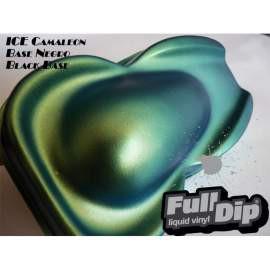 Full Dip Chameleon Ice spray  (új)