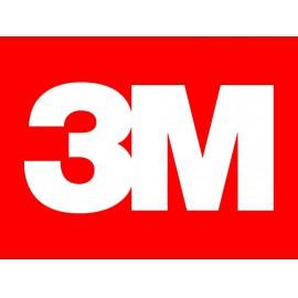 3M Profi Aquatape maszkoló szalag