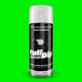 Full Dip matt Monster green spray (új)