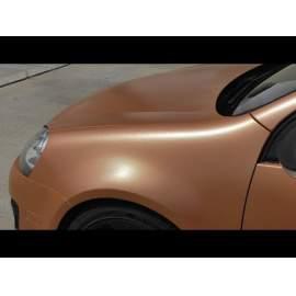 Full Dip Bronz gyöngy pigment 75g (új)