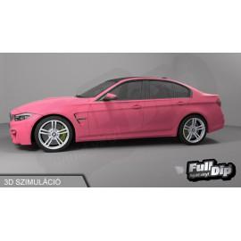 Full Dip Pink matt  4 liter