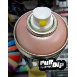 Full Dip spray Cake Pink Pearl  (új)