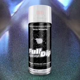 Full Dip Chameleon Hardcore spray 400ml