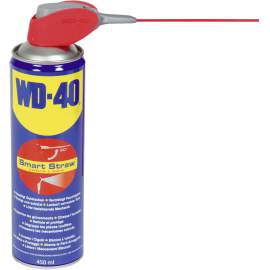 WD-40® Multi-Use Product Original