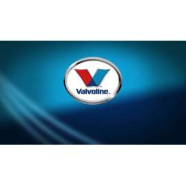 Valvoline All Climate C3 5W-40