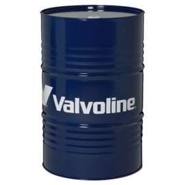 Valvoline Synpower XL-III C3 5W-30 motorolaj