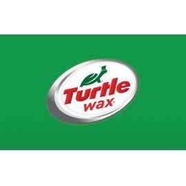 Turtle Wax Original Liquid 500ml