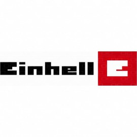 Einhell CE-CB 18/254 Li - Solo Akkus autó polírozó