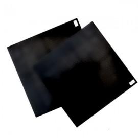Vaber öntapadó zajtompító lap 500 x 500 mm