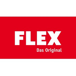 FLEX LED széles spektrumú lámpa 18.0 V