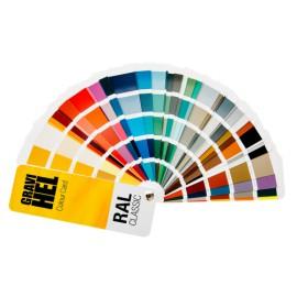 ARMOR SKIN 2K szett Platóvédő bevonat RAL színekben  (új)
