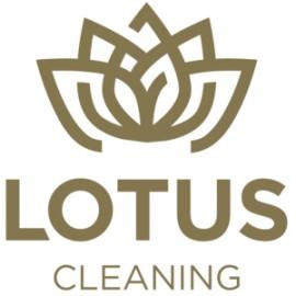 LOTUS Leather Cream - Bőr ápoló krém 250ml